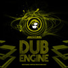DUB ENGINE - EVERY DUB SHALL SCRUB (Scientist's RMX)