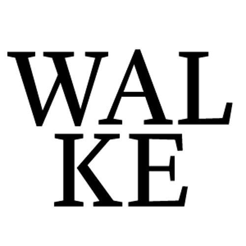 Reco De Perce - Walke (demo)