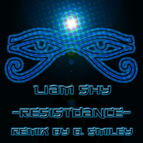 Liam Shy - ResistDance