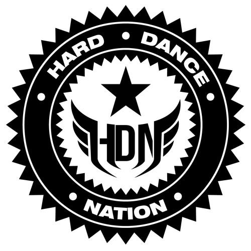 Skruffeh - Hardstyle Mixtape 04-2011