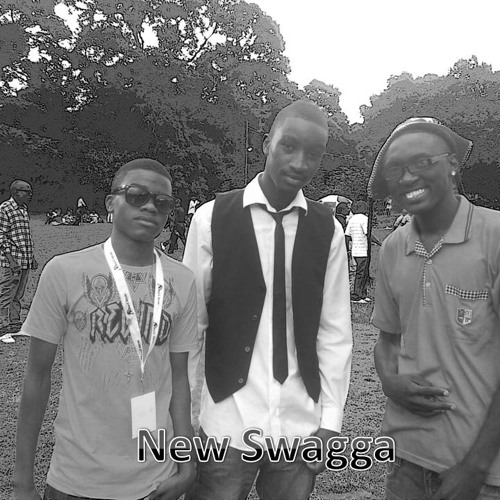 New Swagga ft Zeze -- Make It To The Top