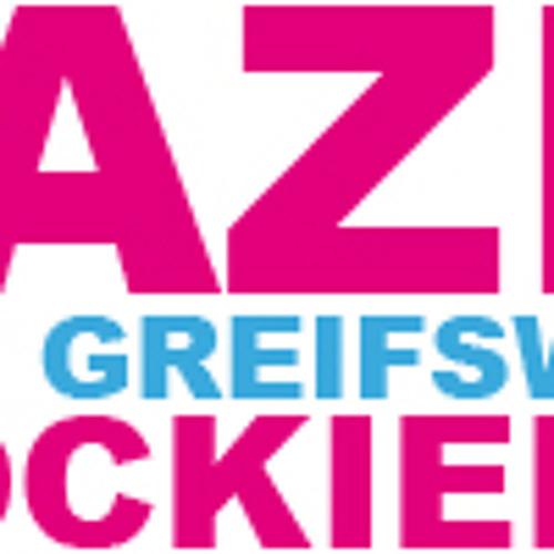 Katyusha feat. Hugo Stieglitz & The HI allnostars - Die Bockwurstparty ist vorbei