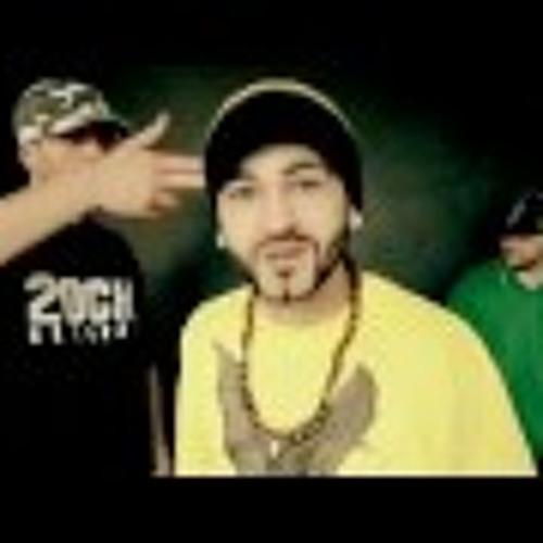 Parazitii - Arde feat. Mr.Levy (AKA TheDog Cainele)(DoVOX)