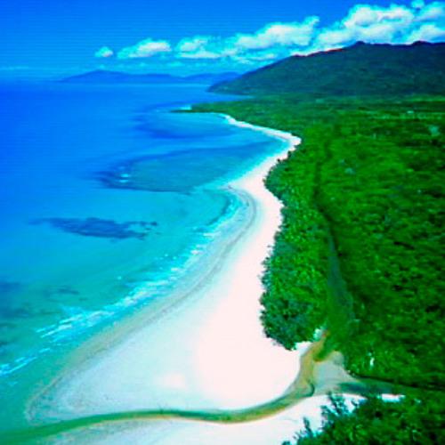 North Queensland