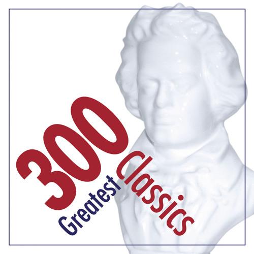 Mozart - Andante from Piano Concerto #21