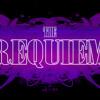 The Requiem + Ewan Dobson - Time 2 (Techno Trance Mix)