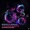 Womack & Womack - Teardrops (Uwe Heinrich Adler Remix)