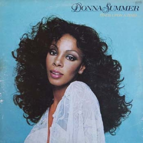 Donna Summer - Now I Need You (Vix Deejay Bootleg) Holly Master >> FREE DOWNLOAD