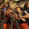 Jay Sean 新歌 I Love Music Facebook.com/Aiyumi1201