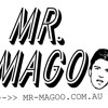 Download Shooting Stars (Matt Magoo bootleg) - Bag Raiders vs Eminem Mp3