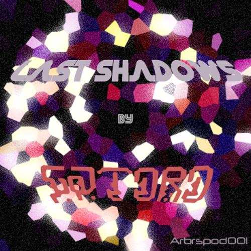 LastShadowsbyGatoro-Arbrspod001