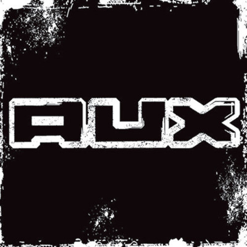 Trackitdown No.1 - (Monk3ylogic Remix) Hunter Vaughan - Ragnarok [AUX]