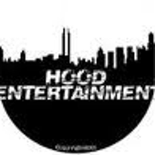 HOOD ENTERTAINERS