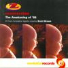 Rezerection The Awakening of 1995 - Scott Brown