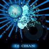 dj cihan _ asl%c4%b1 g%c3%bcng%c3%b6r ferhat g%c3%b6%c3%a7er _ d%c3%b6n gel yeter remix