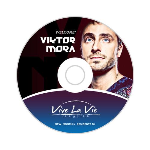 DJ Viktor Mora - Viva la vida Session/2011