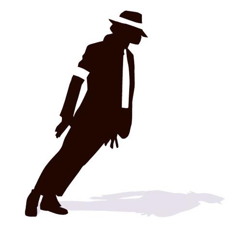 Smooth Criminal: My Hard Rock Instrumental Cover