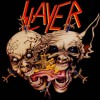 Slayer - Show No Mercy,(demo) 1983 - 02-Show no mercy