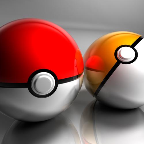 Pokemon - Kanto Battle (VS Trainer 2)