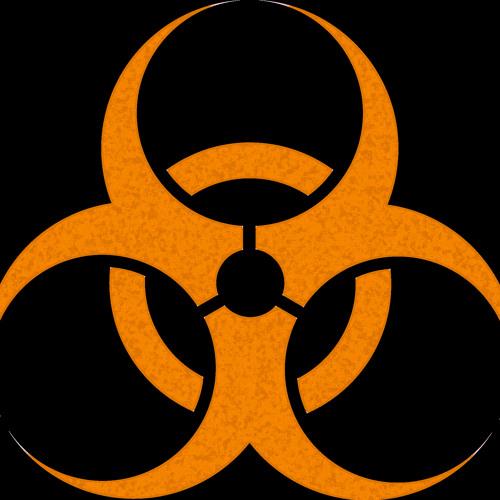 Doc Norris - Beastie Boys vs Cyberoptics