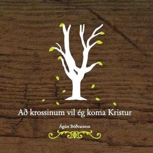 Ágúst Böðvarsson - Faðir, þú gafst mér líf
