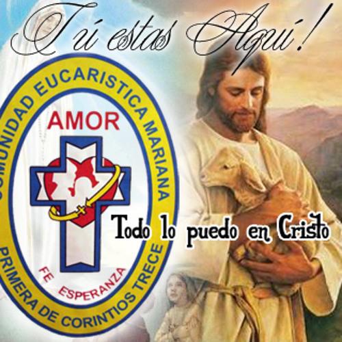 Jesus Adrian Romero - tu estas aqui