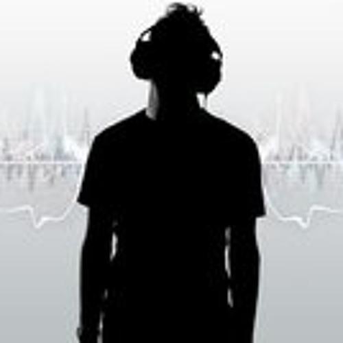 K-Maxx - Dance Electric