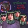 INTOXICADOS - Reggae Para Los Amigos (Cumbiastyle)