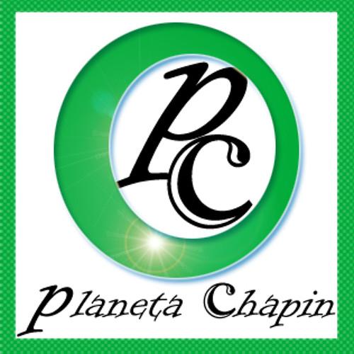 PlanetaChapin Guatemala Singers
