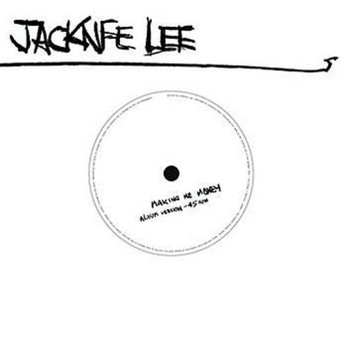 Jacknife Lee - Making Me Money (Switch Remix/Astronomar Bootleg)