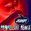 Jump! (Propellant 2011 Remix) - Van Halen *FREE DOWNLOAD*