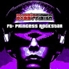 """Bass☆Pfister-""""As the cookie Crumbles"""" FT. Princess Rockstar (FREE DL)"""