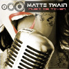 Matte Twain - Music Is Moven ( Oryginal Mix )