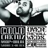 Cold ft. Bilal, MOP, Sadat X prod. by Hi-Tek [#OverTheWallWeds.]