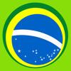 Brazilian Vibe presents: Akila & Zanetti (EP Minimix) [BRV012]