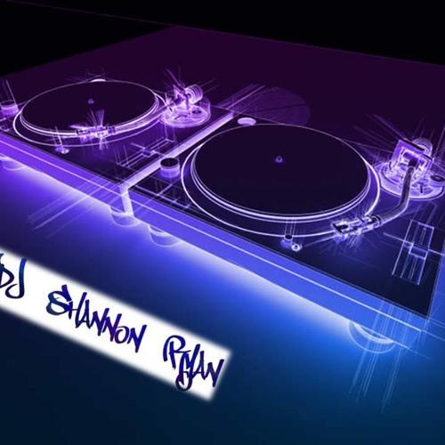 Streetgirls vs. Toca's Miracle (DJ Shannon Ryan Edit)
