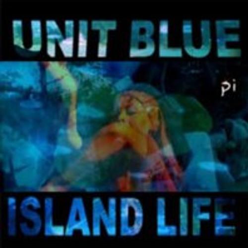 Unit Blue ~ Island Life (Redlounge Orchestra Mix)
