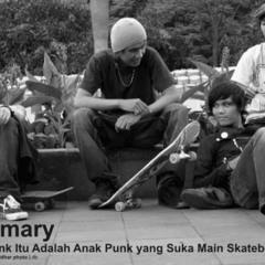 Rosemary - Punk Rock Show