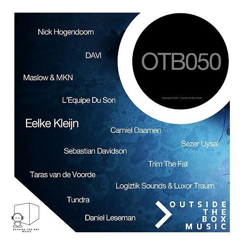 Eelke Kleijn - FM AM (Logiztik Sounds & Luxor Traum Remix)