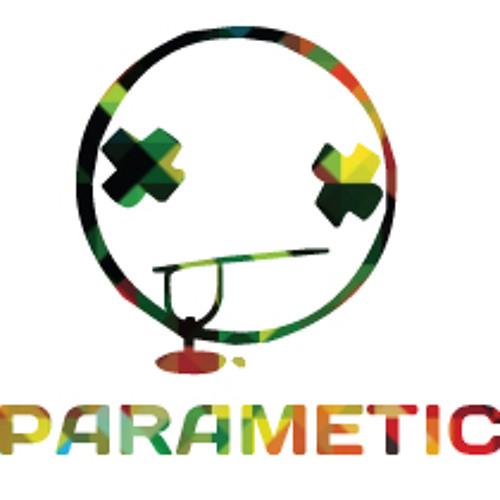 Parametic - Fireblazin'