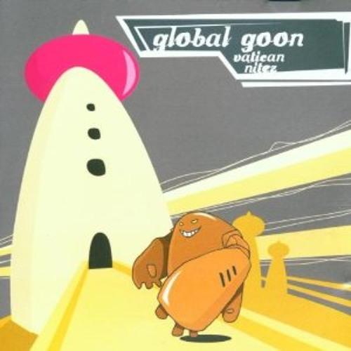 "global goon ""jerky dharma"""