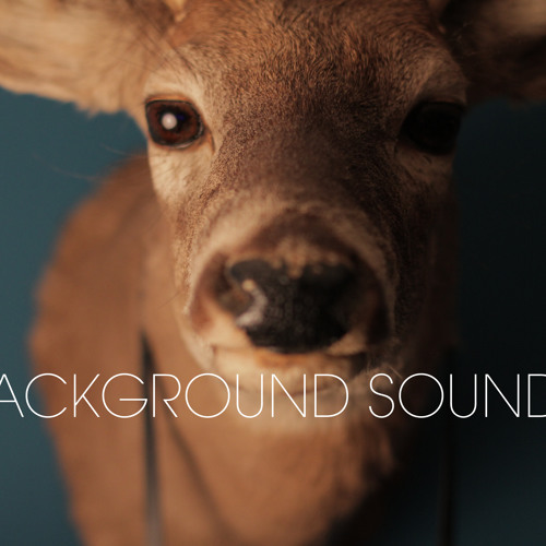 Background Sound Showcase