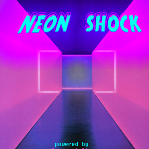 Scream&Dive - Neon Shock