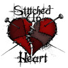 Stitched Up Heart Is This The Way To Get To Hell