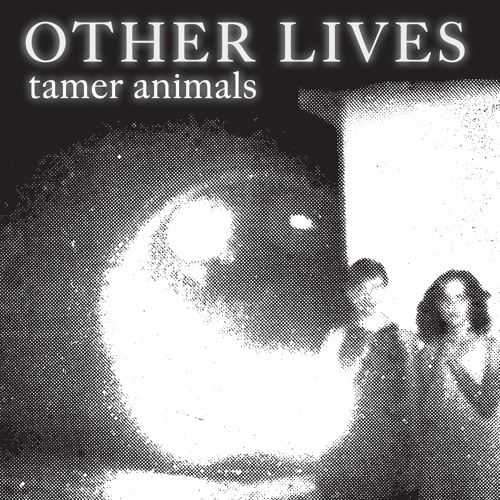 Other Lives - Dustbowl III
