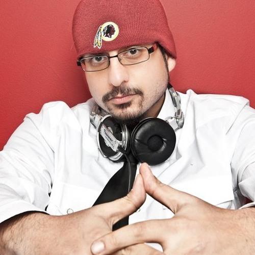 DJ SAAM April Mix