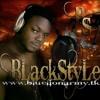 Blackstyle   No Puedo Amar   Show Me Riddim (MAICA Prodz - BlueLionArmyStudios)