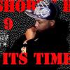 From Da Gudda Produced By Shorty B