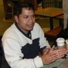 Entrevista Jose Figueroa
