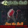 05 - light the bob - i ragazzi dell'ontario